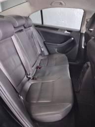VW Jetta 2.0