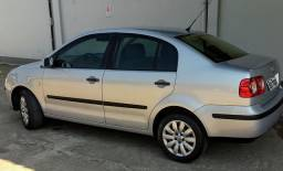 Polo Sedan 1.6 - 2008