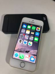 Iphone 5S - Modelo A1533
