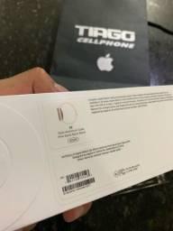 Apple Watch SE 40mm (GOLD),lacrado,garantia de 1 ano