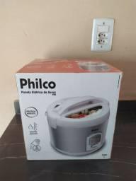 Panela elétrica Philco PH5
