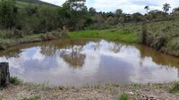 Terreno de 4.800 m² c/ Lago em Piracaia SP ( região de Atibaia ) Parcelado