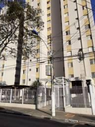 Edifício Tânia, 02 dormitório!