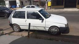 Troco ou vendo os dois veículos por apenas R$ 7.000