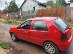 Fiat palio 2008.  14.500 $$