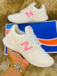 Tênis New Balance Ms247 Novo