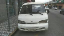Vendo h100