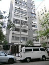 Apartamento com 01 quarto - Referência: 10169