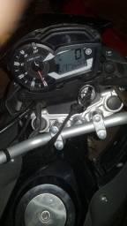 Moto Crosser