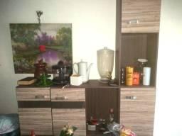 Armário de mesa (NÃO ENTREGO)