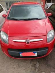 Fiat Palio 1.4 attractive Itália
