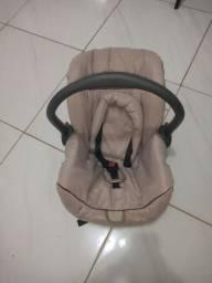 Bebê conforto unissex galzerano