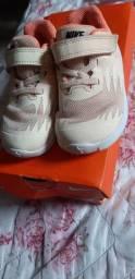 Nike Tam 22