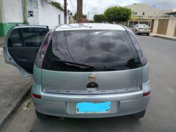 Chevrolet Corsa 2009 1.4 Mpfi Premium 8v Flex 4p