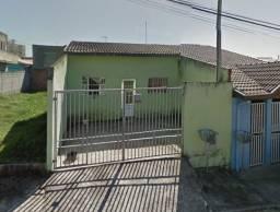 Casa em São José dos Campos- SP, Jardim Mariana II, N° 400