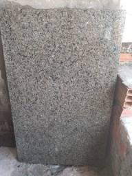 Tampo de mesa de granito 1,20x0,75