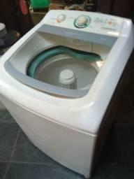 Máquina de Lavar Consul Facilite 10 KG 110 V