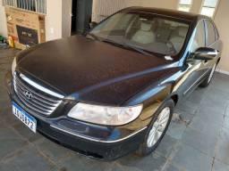 Azera 2009/2010