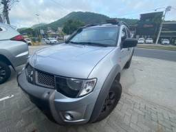 L200 Triton Savana 3.2 Diesel