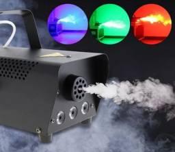 Máquina de fumaça super forte 700 w grande promoção