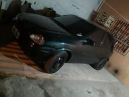 Corsa hatch