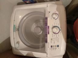Lava roupas Eletrolux 10.5kg