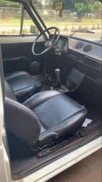 Fiat 147 super conservado