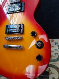 Vendo Guitarra Epiphone Special ll