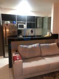 Apartamento 2 quartos, Livre Ipiranga - Goiânia - GO