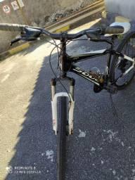 Bike Soul SL 100 (leia o anúncio)