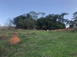 Terreno disponível para venda- Igarata