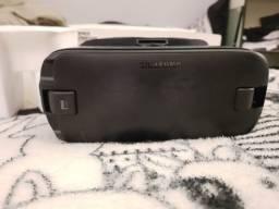 VR original Samsung em perfeito estado