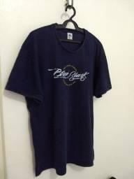 Camiseta Blue Shark