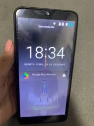Vendo Android p30 pro