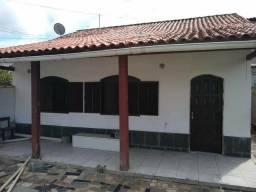 Casa BACAXA(Travessa nove irmãos)- Saquarema