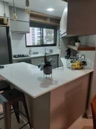 Apartamento / Padrão - Parque Residencial Aquarius - 38458/SM