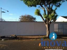Vende-se Casa bairro Merces Uberaba MG