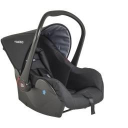 Bebê Conforto Kiddo Casulo Galaxy Click