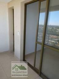 77m localizado no bairro Vila Brasília - ac financiamento