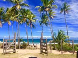 BARRA GRANDE -TAIPU DE FORA - CASSANGE - ALGODÕES - BAHIA