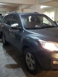 Lifan X60 - gasolina