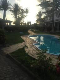 Duplex beira mar em Pau Amarelo aluguel