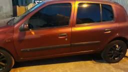 Vendo Clio 2004/2005