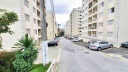 Apartamento Jaguaribe - 62 metros - Oportunidade !!
