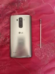 LG G4 STYLUS COM CANETA TOUCH