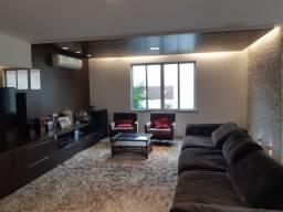 Casa Duplex com 3 suítes, Eng. Luciano Cavalcante