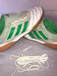 Tênis de futsal adidas Copa