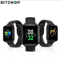 SmartWatch BlitzWolf HL1