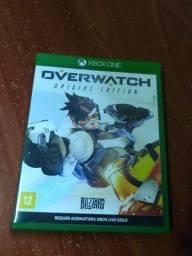 Jogos do Xbox one originais