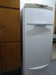 Refrigerador Brastemp/All Refrigerador 360l